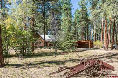 31861 US HIGHWAY 160 UNIT J, Bayfield, CO 81122 - Photo 2