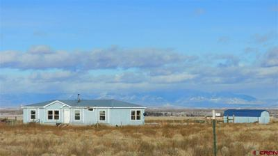 5330 LARIAT RD, Monte Vista, CO 81144 - Photo 1