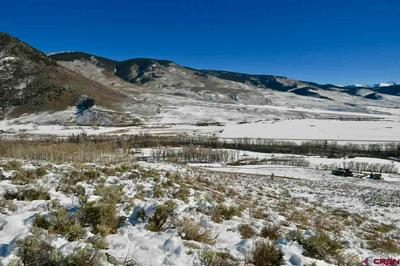 150 RED MOUNTAIN RANCH RD, Crested Butte, CO 81224 - Photo 2