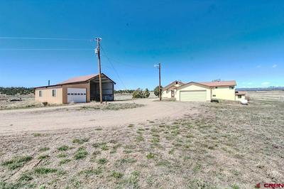 681 SALT CREEK RD, Ignacio, CO 81137 - Photo 1