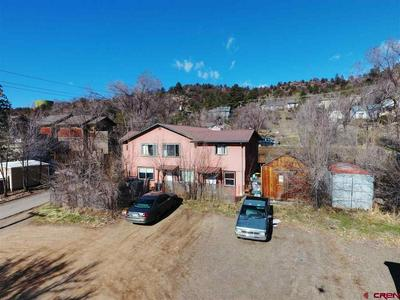 3230 W 2ND AVE, Durango, CO 81301 - Photo 1