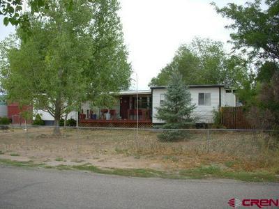 260 SW 12TH AVE, Cedaredge, CO 81413 - Photo 1