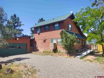 521 NE GINTERS GROVE LN, Cedaredge, CO 81413 - Photo 1