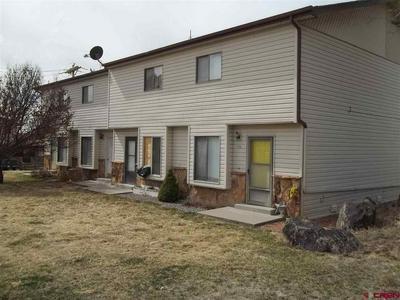 314 NW 9TH ST, CEDAREDGE, CO 81413 - Photo 2