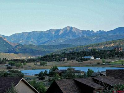 22 KENNEBEC DR, Durango, CO 81301 - Photo 2