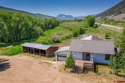 17241 HIGHWAY 135, Almont, CO 81210 - Photo 1