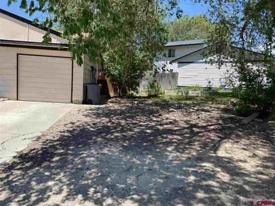 840 BROOKSIDE DR, Cortez, CO 81321 - Photo 2