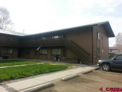 212 S 11TH ST, GUNNISON, CO 81230 - Photo 1