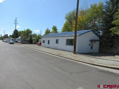 800 9TH ST, ALAMOSA, CO 81101 - Photo 2