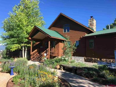 2411 COUNTY ROAD 1A, Montrose, CO 81403 - Photo 1