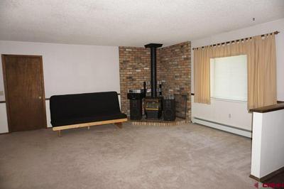 619 COTTONWOOD LN, Hotchkiss, CO 81419 - Photo 2