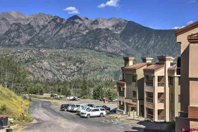 117 NEEDLES WAY UNIT 425, Durango, CO 81301 - Photo 2