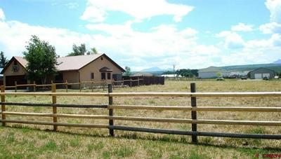 24 SKALLA RD, Norwood, CO 81423 - Photo 2