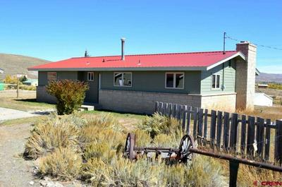 38169 US HIGHWAY 50, GUNNISON, CO 81230 - Photo 1