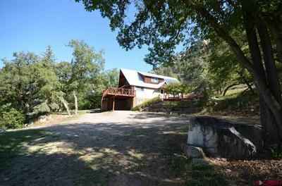 1670 COUNTY ROAD 250, Durango, CO 81301 - Photo 2