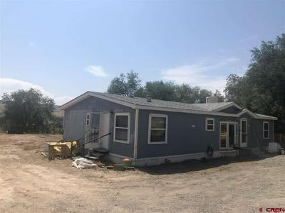 31074 LAZEAR RD, Hotchkiss, CO 81419 - Photo 1