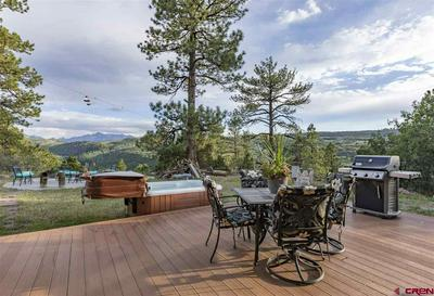 1190 GREEN MEADOWS LN, Placerville, CO 81430 - Photo 2