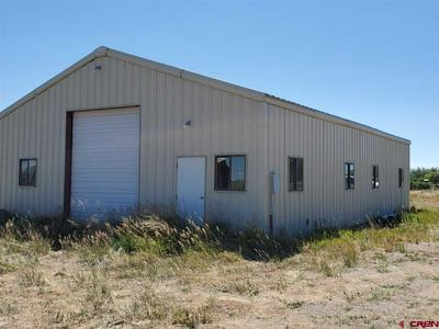 398 WAGEMAN RD, Durango, CO 81303 - Photo 2