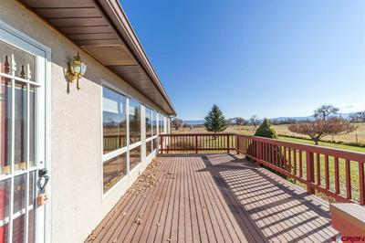 15250 6000 RD, Montrose, CO 81403 - Photo 1