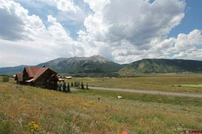 618 COUNTRY CLUB DR, Crested Butte, CO 81224 - Photo 2