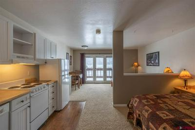350 COUNTRY CLUB DR UNIT 222A, Crested Butte, CO 81224 - Photo 2