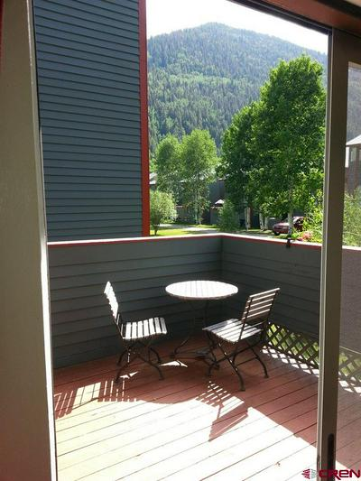 747 W PACIFIC AVE APT 402, Telluride, CO 81435 - Photo 2