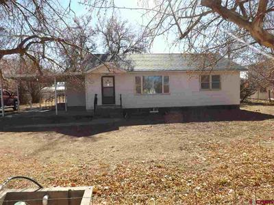 832 ORCHARD RD, Montrose, CO 81403 - Photo 1