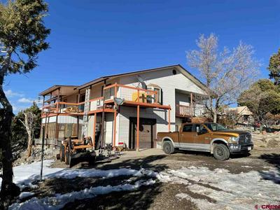 18133 2550 RD, Cedaredge, CO 81413 - Photo 2