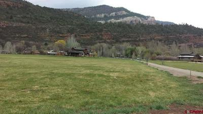 108 TWILIGHT TRAILS CIR, DURANGO, CO 81301 - Photo 2