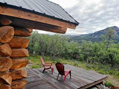 257 ELDERBERRY LN, Pagosa Springs, CO 81147 - Photo 1