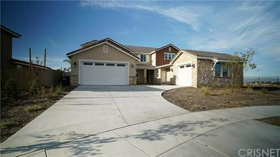 17101 BLUE LAKE CT, Riverside, CA 92503 - Photo 1