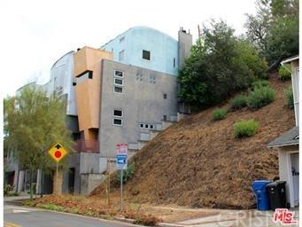 12242 LAUREL TERRACE DR, Studio City, CA 91604 - Photo 2
