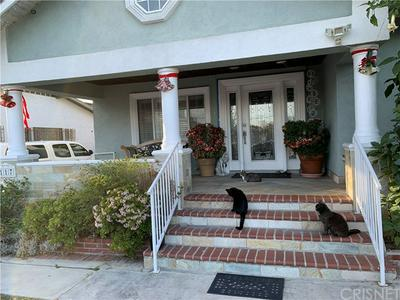 117 N DILLON ST, Los Angeles, CA 90026 - Photo 2