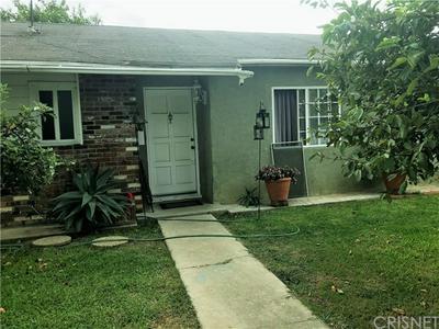 17844 ROSCOE BLVD, Northridge, CA 91325 - Photo 1