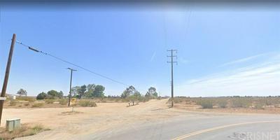 1200 E REED AVE, Mojave, CA 93501 - Photo 1