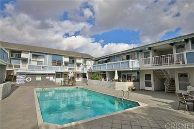 18427 VINCENNES ST UNIT 16, Northridge, CA 91325 - Photo 1
