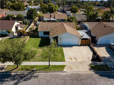 6651 BANDOLA ST, Rancho Cucamonga, CA 91737 - Photo 1