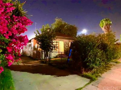 1155 W 5TH ST, San Bernardino, CA 92411 - Photo 1