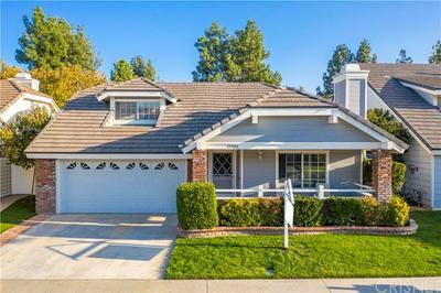23928 RANNEY HOUSE CT, Valencia, CA 91355 - Photo 2