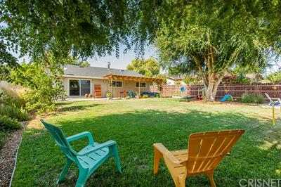 226 LOS ANGELES AVE, Monrovia, CA 91016 - Photo 1
