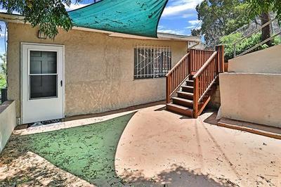 1556 ROLLINS DR, City Terrace, CA 90063 - Photo 2