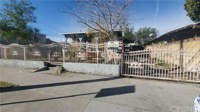 152 S K ST, San Bernardino, CA 92410 - Photo 2