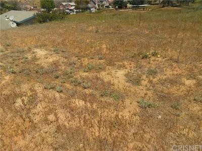 0 CROMWELL, Val Verde, CA 91384 - Photo 1