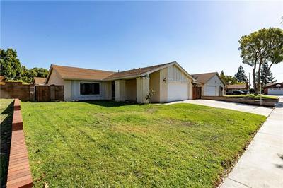 6651 BANDOLA ST, Rancho Cucamonga, CA 91737 - Photo 2