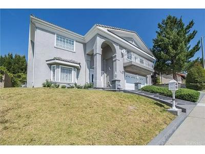 11439 VIKING AVE, Porter Ranch, CA 91326 - Photo 1