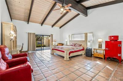 2021 BORREGO SPRINGS RD, Borrego Springs, CA 92004 - Photo 2