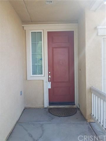 11025 MESA LINDA ST, Victorville, CA 92392 - Photo 2