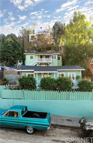 1922 WHITMORE AVE, Silver Lake, CA 90039 - Photo 1