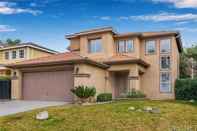 30420 YOSEMITE DR, Castaic, CA 91384 - Photo 2