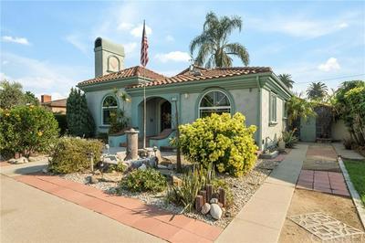 2756 CASPIAN AVE, Long Beach, CA 90810 - Photo 2